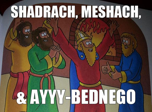 shadrach-thumb1