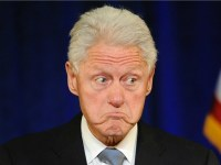 bill-clinton-frown-AP-640x480