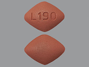 buy Abstral (Fentanyl) [Sublingual tablet] 400mcg online