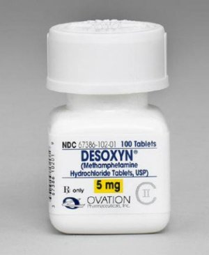 Desoxyn-5mg-JSP