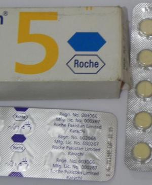 Diazepam-valium-5mg-Roche-JSP