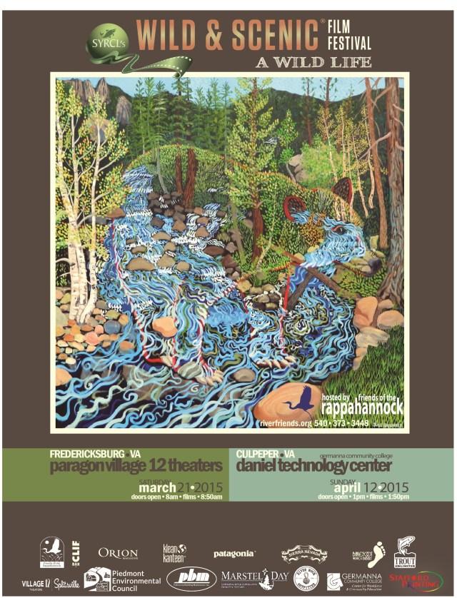 2015 WSFF Poster Regular 8.5x11
