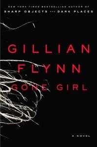 flynn_gonegirl