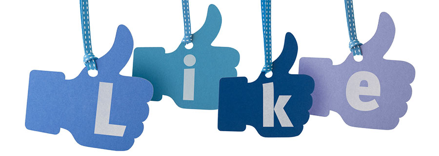 Buying Facebook Likes. It Happens. A lot.