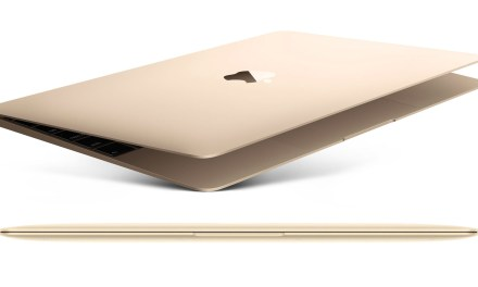 2015 Macbook Review