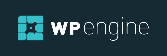 Best Managed WordPress Hosting? WPEngine. No Contest.