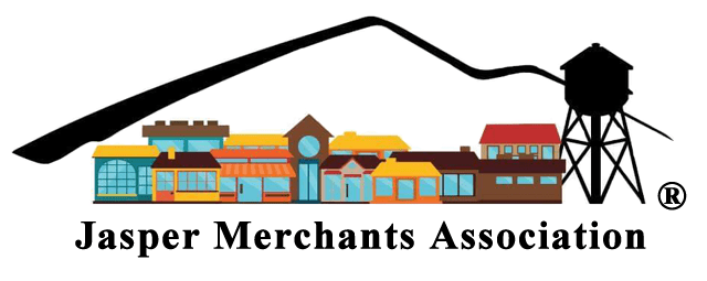 Jasper Merchants Association