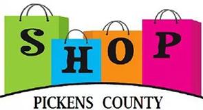 Shop Pickens County