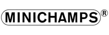 minichamps-logo