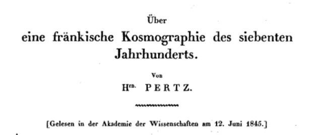 pertz