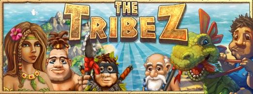tribezes