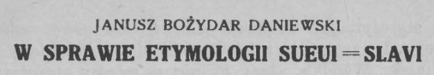 suevi1