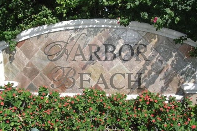 Harbor Beach homes for sale in Fort Lauderdale