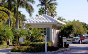 Sunrise Intracoastal Homes for sale Fort Lauderdale