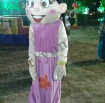 Page All Kolkata Mascot For Kids Birthday Party Birthday Services