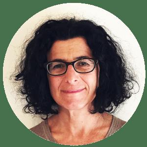 Alessandra Pasquino