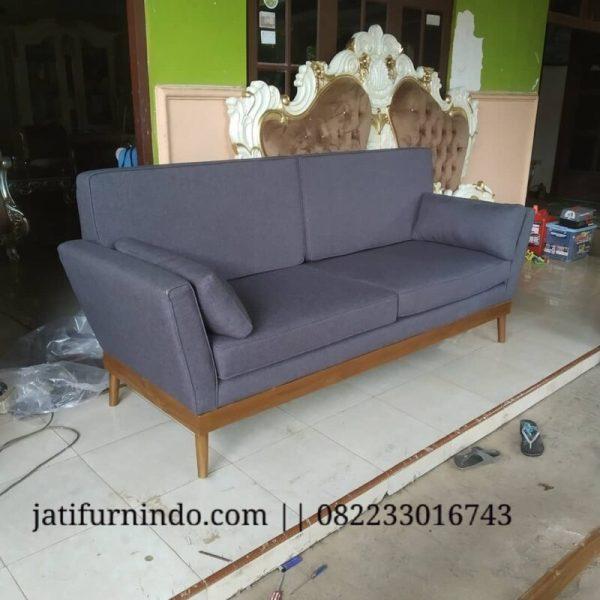 kursi sofa, kursi sofa rotan,, sofa rotan kayu jati, sofa rotan alami, sofa L minimalis, sofa leter L, sofa sudut informa, sofa mewah, sofa sudut minimalis, sofa sudut murah, kursi sofa scandavian, kursi sofa retro, kursi sofa modern, kursi sofa klasik, kursi sofa shabby, kursi tamu minimalis, kursi sofa ukir jepara, furniturekursisofa