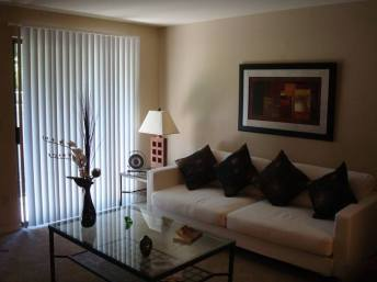 desain ruang tamu minimalis modern 11