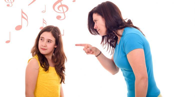 Sulit Menjadi Pendengar yang Baik