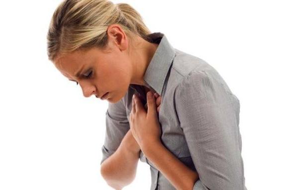 Risiko penyakit jantung dan stroke