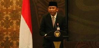 OJK Nyatakan Perbankan Jawa Timur Siap Masuki Era New Normal