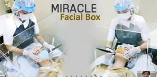 Sambut New Normal, Miracle Terapkan Protokol Kesehatan dan Kenalkan Miracle Premium Immune Booster