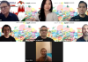 Gojek Xcelerate Perkenalkan 3 Startup Inovatif Berdampak Sosial