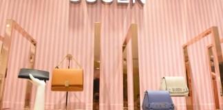 Brand Fashion Internasional Susen Kini Hadir di Indonesia