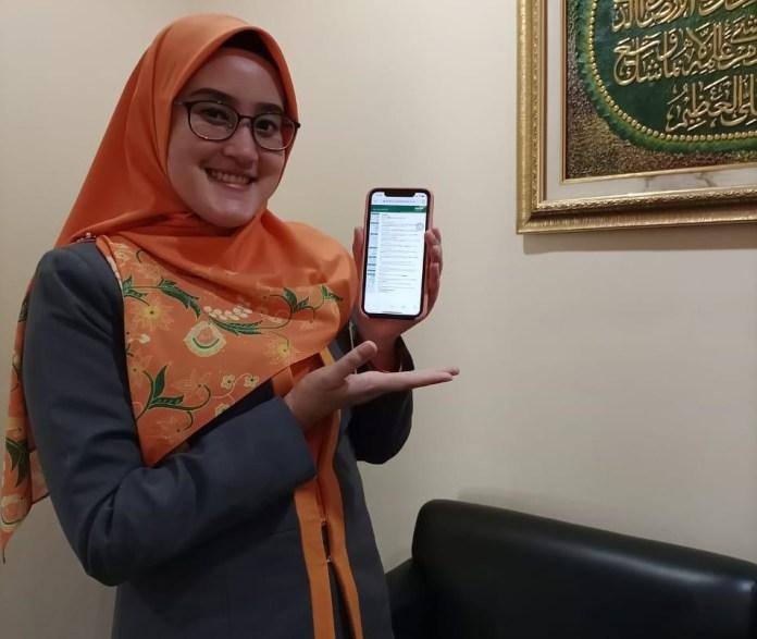 Mandiri Syariah Luncurkan Cash Waqf Linked Sukuk (CWLS) untuk Dukung Pengembangan Ekonomi Aceh