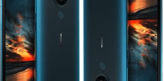 HMD Global Pastikan Smartphone Nokia Selalu Lakukan Pembaruan Keamanan