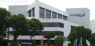 Bank Jatim Apresiasi Kepemimpinan Khofifah Dalam Pemulihan Ekonomi