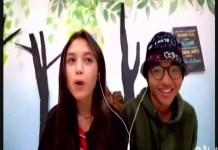 "SCTV Kembali Gelar 3xtraOrdinary Meet and Greet ""Dari Jendela SMP"" Secara Virtual"