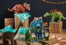 IKEA Indonesia Berkolaborasi Dengan Save the Children Peduli Anak dan Keluarga Yang Terdampak Covid-19