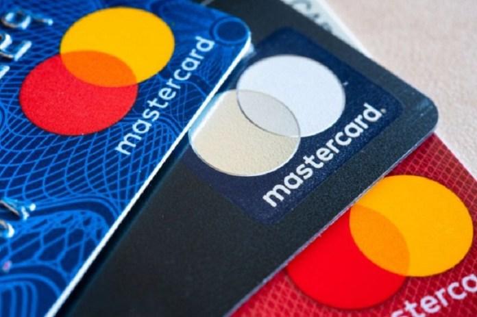 Mastercard Bersama 10 Fintech Baru Bentuk Ulang Masa Depan Perdagangan dengan Transaksi Ultrasonik dan Tanpa Batas