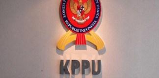 KPPU akan Beri KPU Award untuk Pemerintah Pusat dan Provinsi