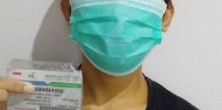 Penderita Thalassemia : Hidup Saya Ibaratnya Bergantung pada BPJS Kesehatan