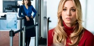 The Flight Attendant Segera Tayang Eksklusif di HBO GO Mulai 26 November