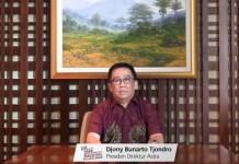 11 Anak Muda Ini Sukses Raih Apresiasi 11th SATU Indonesia Awards 2020
