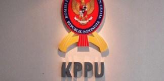 KPPU Putus Perkara Tender di Halmahera Utara