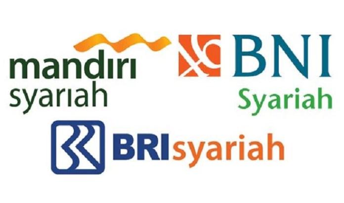 Penggabungan Tiga Bank Syariah Himbara Dapat Izin dari OJK