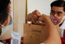 Gojek Hadirkan Akademi Mitra Usaha untuk Tingkatkan Bisnis UMKM