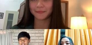 Indosiar Kembali Hadirkan Bintang Pantura 6 Lewat Audisi Online