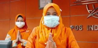 Pos Indonesia Kembangkan PosGO Syariah