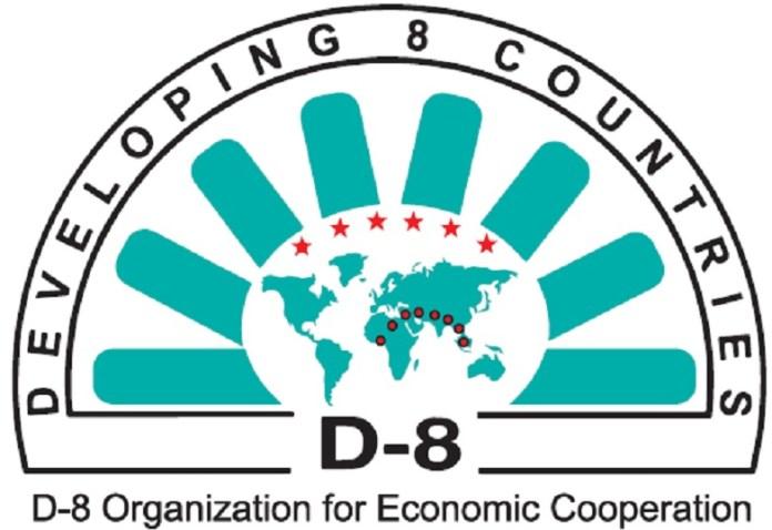 Wamendag Ajak Anggota D-8 Optimalkan Potensi Negara Anggota