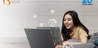 Biznet Hadirkan Koneksi Internet Cepat dan Stabil di Kota Kupang