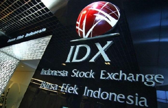 Sinergi BEI dan MES Luncurkan Indeks IDX-MES BUMN 17