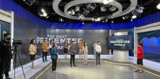 SCTV Gelar Liputan 6 Awards 2021, Berbagi Asa untuk Indonesia