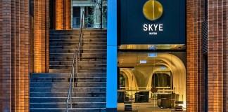 SKYE Suites Sydney Sukses Tembus 30 Besar versi Tripadvisor dalam 3 Tahun