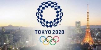 Emtek Group Resmi Jadi Official Broadcaster Olimpiade Tokyo 2020
