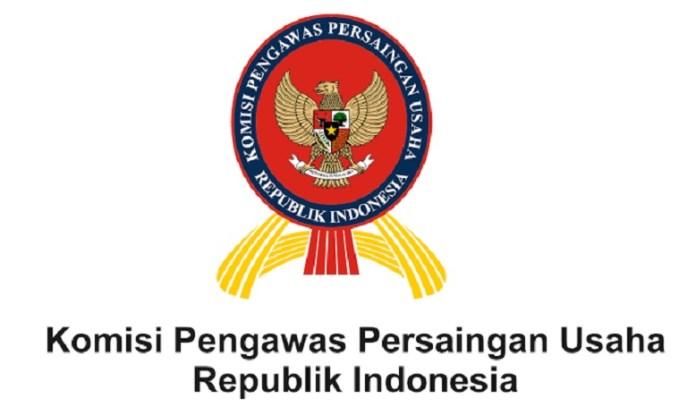 PN Medan Menangkan KPPU dalam Perkara Tender RS Langsa